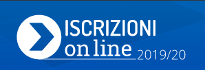 Iscrizioni on line 2019_2020
