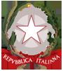 Istituto Comprensivo di Gonzaga (MN) logo